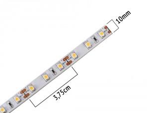 12V LED-Streifen
