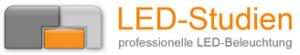Logo mit Schriftzug_klein
