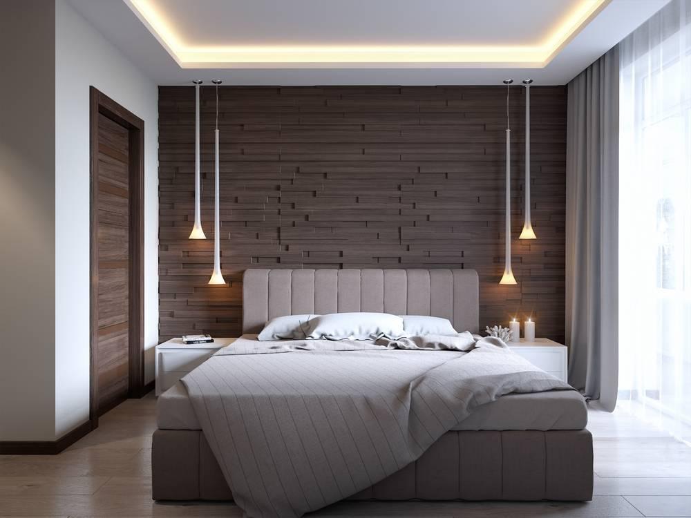 55 Ideen Fa 1 4 R Indirekte Beleuchtung An Wand Und Decke Selber ...