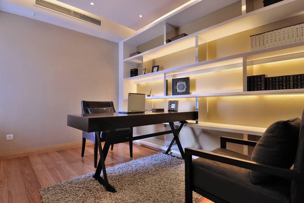 xoyox | led beleuchtung wohnzimmer, Wohnzimmer
