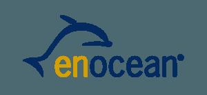 EnOcean LED Steuerung